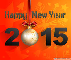 happy new year decorations x for your