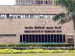 qs india university rankings