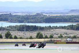 La MotoGP oggi in TV - Come posso guardare il Gran Premio di Teruel? –  Notizie H24