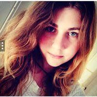 Addie Smith (addie1433) on Pinterest