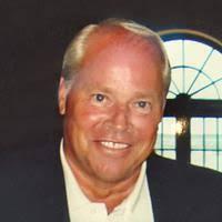 Gregory Johnson Obituary - Wheaton, Illinois | Legacy.com