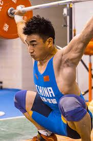 weightlifting knee sleeves ma strength
