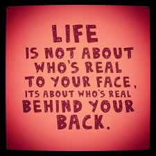 friendship and life betrayal quotes images