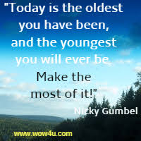 new age birthday quotes