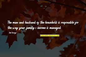 godly husband quotes top famous quotes about godly husband
