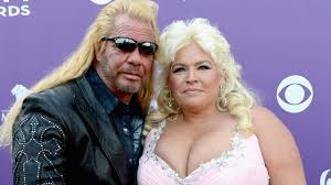 Duane Chapman Speaks Out After Family Store Is Burglarized & Late ...