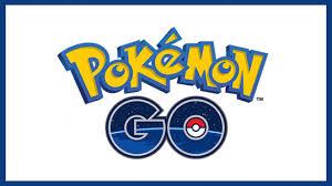 Pokemon Go Trendi, Nedir, Nasıl İndirilir ve Oynanır - Bilgi Rehberi