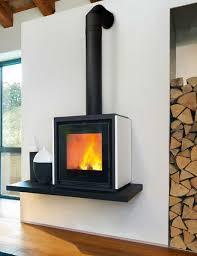 piazzetta qube modern compact wood