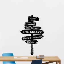 Road Signs Decoration Online Shopping Buy Road Signs Decoration At Dhgate Com