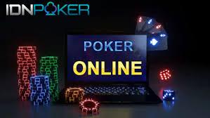 Login Situs Poker Online Server Idn Poker – elsa3a.info
