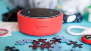 Amazon Echo Dot Kids Review Save Your Money And Buy A Regular Dot