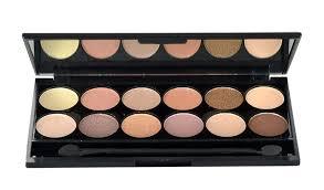 sleek makeup i divine cosmetic 13 2ml