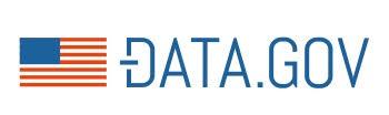 Image result for statistics site: .gov