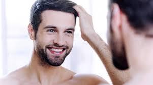 regro hair spray hair loss treatment