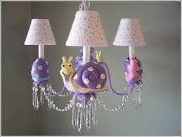Chandeliers For Kids Room