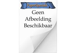 Sunny Papers Paperspecials Nl