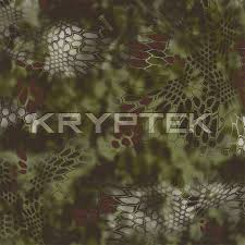 Ecartparts Com Golf Cart Parts Accessories Golf Car Body Wrap Camouflage Decal Kit Kryptek Mandrake