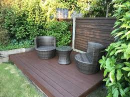 How To Protect And Transform Your Garden Fence Blog George Hill Timber Building Supplies
