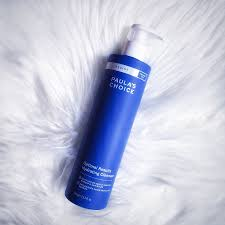 optimal results hydrating cleanser