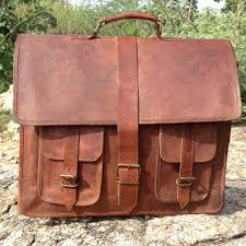 goat leather bags goat leather