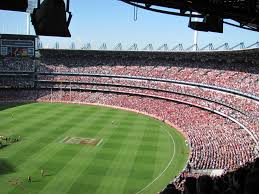 2012 AFL Grand Final - Wikipedia