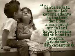 kata kata bijak tentang cinta sejati ♥ kata kata r tis dalam