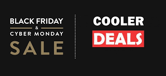 yeti hopper cooler black friday deals