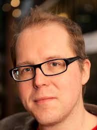 Adam Foster, Professor, at Aalto University