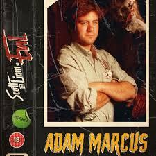 Episode 114 - Scott & Liam Vs Adam Marcus (Interview) by Scott ...