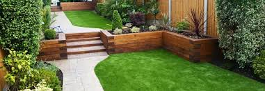 artificial grass kidderminster