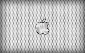 chrome mac wallpaper 1920x1200 27623