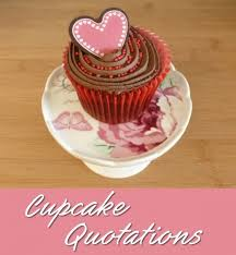cute cupcake quotes and sayings delishably