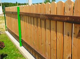 The Blog On Fence Installation Fence By Maintenance Fence By Maintenance Service Part 2