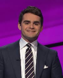 Jeopardy' Win Is Lifetime Dream For Park Ridge's Adam Smith ...