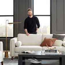 best interior design tv shows to watch