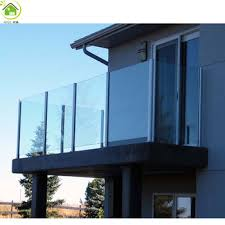 whole cost tempered glass