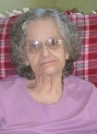 Glenna Rene Smith 2018, death notice, Obituaries, Necrology
