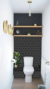 Awesome Tile Stickers Removable Vinyl Wallpaper Designs Perfect Solution For Renters Decoholic