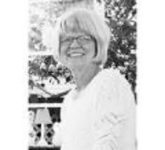 Cheryl MOLINE   Obituary   Saskatoon StarPhoenix