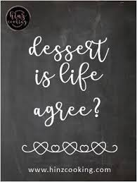 famous kitchen quotes inspirational kitchen sayings