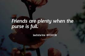 top love user quotes famous quotes sayings about love user