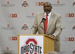 Gene Smith on vacation as Urban Meyer investigation goes on