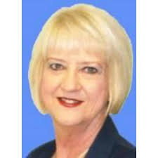 Wendy Peterson, Pace, FL Real Estate Associate - RE/MAX Infinity