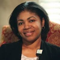 Top 10 Tasha Stewart profiles | LinkedIn