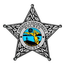 Custom Reflective Sheriff 5 Point Badge Decal Teamlogo Com Custom Imprint And Embroidery