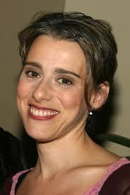 Judy Kuhn - IMDb