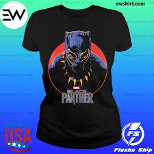 Marvel Black Panther Chadwick Boseman ...