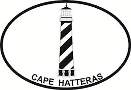 the best free hatteras drawing images