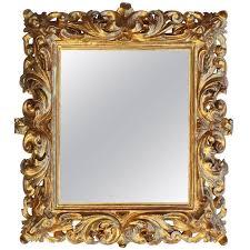 1stdibs mantel mirror fireplace
