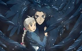 hd wallpaper anime hayao miyazaki